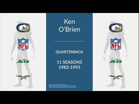 Ken O