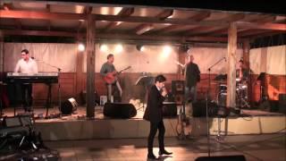 Si è spento il sole - Giuseppe Scelta Band