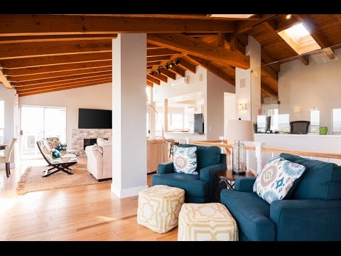 33861 Granada Dr Dana Point, CA - Property Media Services