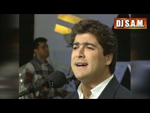 Wael Kfoury - Be2oulo Labashha Loulou I وائل كفوري بيقولو لبسها لولو
