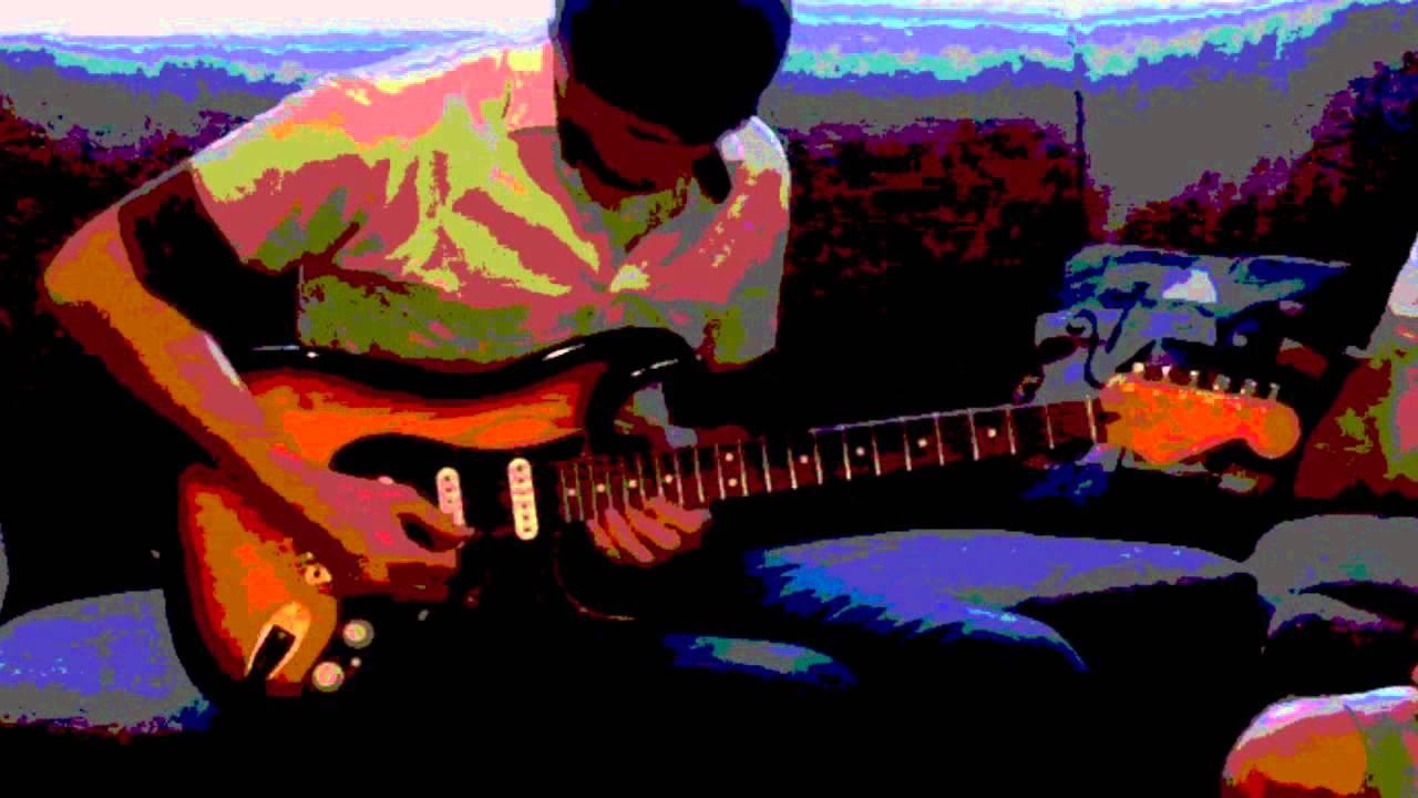 Listen Chords Of Truth Cot Improv Jam W Jonathan Moore Youtube