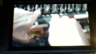 Battlefield 4: Lego AK-12