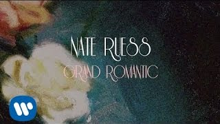 Nate Ruess: Grand Romantic (LYRIC VIDEO) Mp3