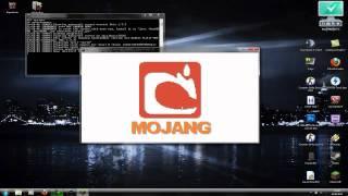 Minecraft Bukkit Server Erstellen HDGerman Fertiger - Minecraft server erstellen bukkit