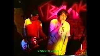БРИГАДНЫЙ ПОДРЯД - Про это (клип 2001)