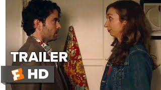 The Unicorn Trailer #1 (2019) | Movieclips Indie
