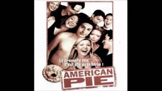 sway-american pie.
