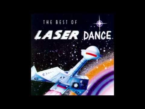 Laserdance - космическая музыка 80-х и 90-х 1