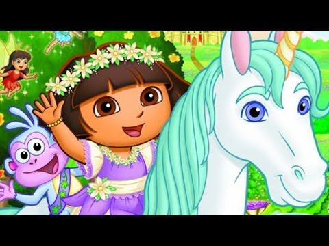 Watch online Dora Buji Cartoon