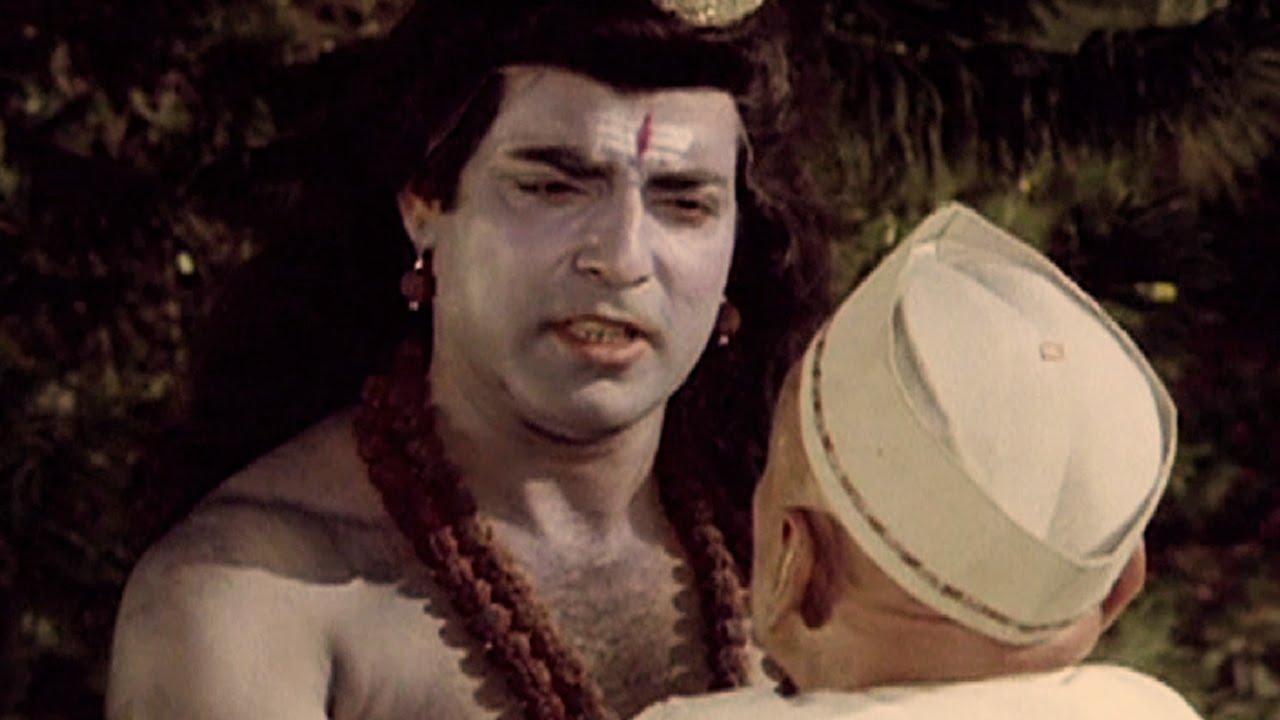 махендра сандху