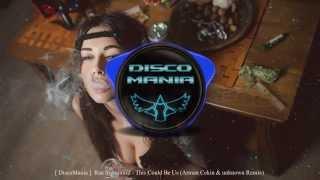 [ DiscoMania ]   Rae Sremmurd - This Could Be Us (Arman Cekin & unknown Remix) mp3