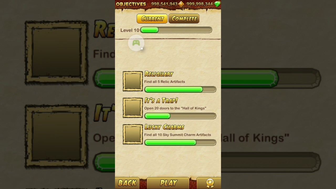 Temple Run 2 open 20 door : door kings - Pezcame.Com