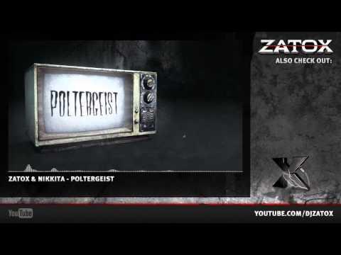 Zatox & Nikkita - Poltergeist