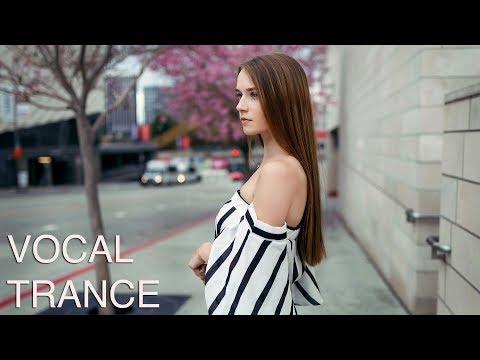 ♫ Amazing Vocal & Emotional Trance Mix l December 2018 l Episode #08