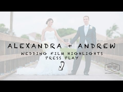 west-palm-beach-wedding-videographer-|-alex-+-andrew-wedding-highlights---pga-national-resort