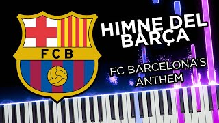 Best Alternative to FC Barcelona Official Keyboard