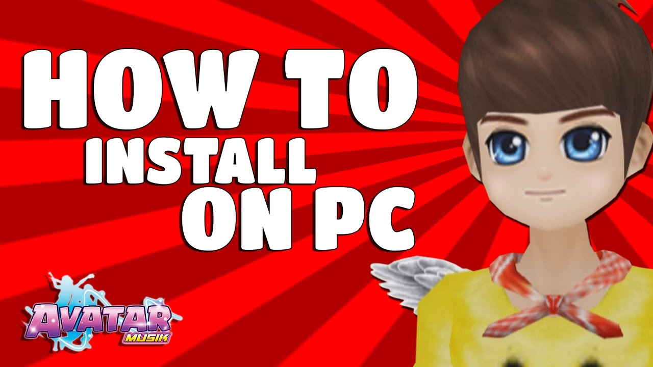 how to play apk on pc