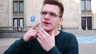 ŁADNY_vs_BRZYDKI_chłopak