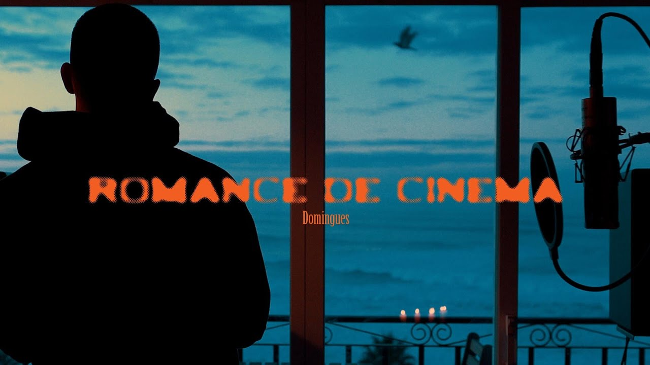 Download Domingues - Romance de Cinema (Video Oficial)