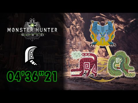 """MHW x Assassin's Creed 