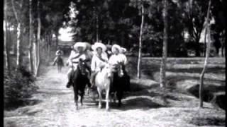 Los de abajo (1940)   5/10
