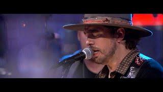 Waylon - The World Can Wait - RTL LATE NIGHT