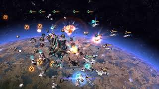 INTERPLANET Gameplay Trailer on GplayG