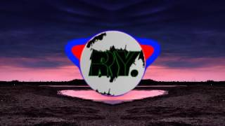 Bottom Shelf All Stars   Bring the Heat Dropkillers Festival Trap Remix 240p :( /RY/ mp3