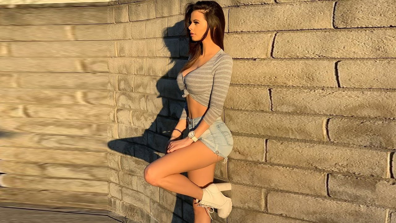 Otilia - Remixes for car - BOOSTED BASS - Music for CAr, New video, mix 2021