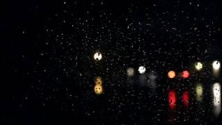 Video Rain Sounds Black Screen with Rain Drops Thunder Sounds Thunderstorm Relax Sleep ASMR Meditation download MP3, 3GP, MP4, WEBM, AVI, FLV September 2017