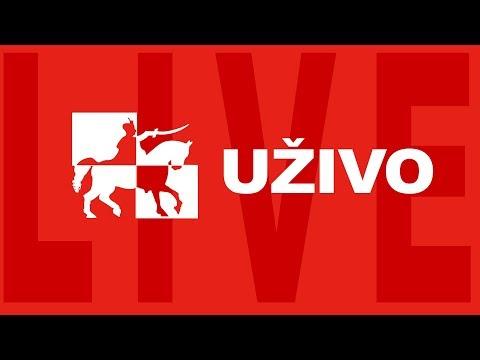 Radio Televizija Banovina - UŽIVO