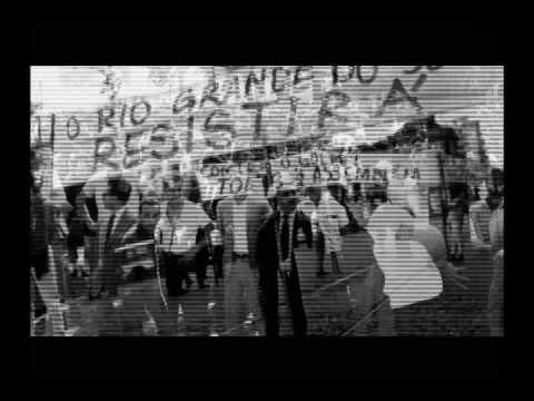 Porto Alegre Legalidade 1961 Golpe 1964