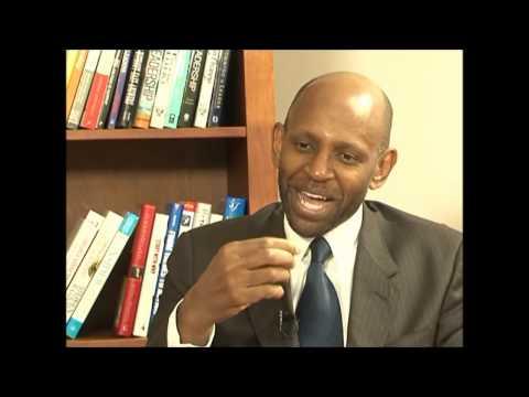 In Focus: Financing Infrastructure Development