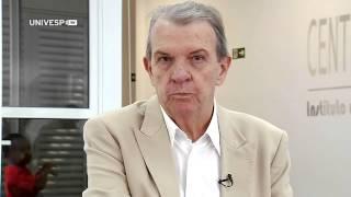 Livros 83: Cafundó: A África no Brasil - Carlos Vogt e Peter Fry