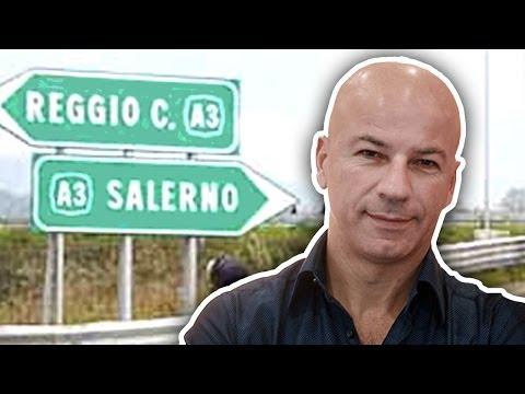 Raul Cremona - Silvano il mago di Milano | Zelig | FunnyDog.TV