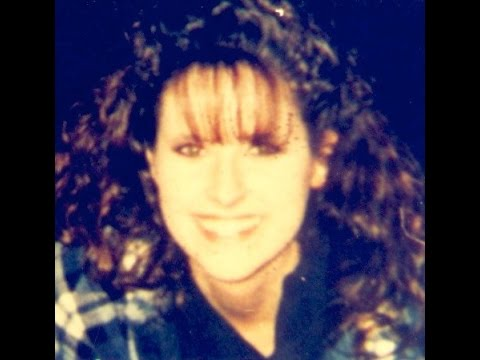 Heather Teague 2015 NEW INFORMATION Missing since 08/26/1995 #Truth4Heather