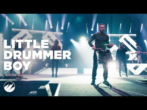 Flatirons Community Church - For King & Country - Little Drummer Boy