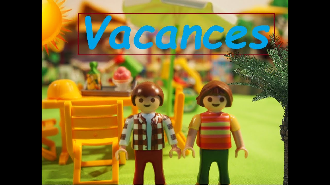 Playmobil Ritter Film Youtube Stop Motion Films Best