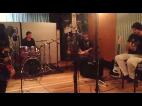 I Believe - live recording