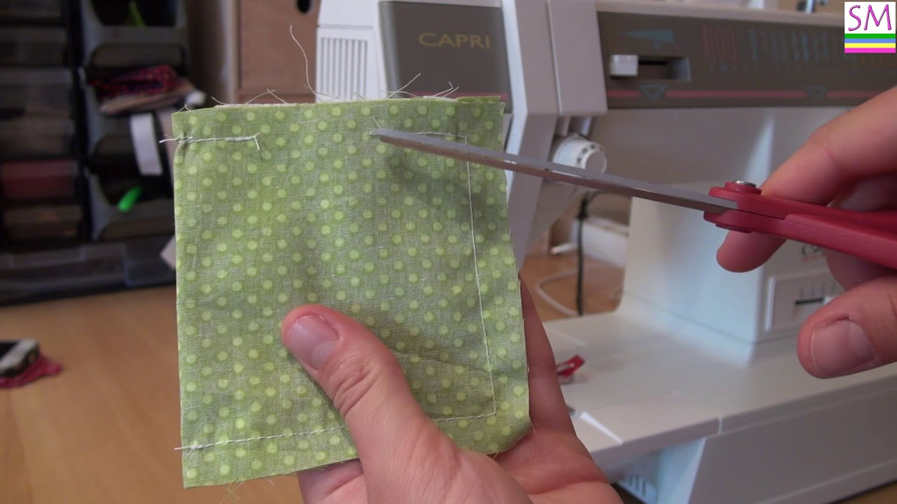 Fine Nähen Fliege Muster Inspiration - Decke Stricken Muster ...