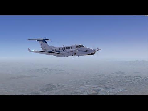 Life of a Virtual Airline Pilot Season 1 Episode 13 Part 1