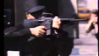 Крутые мужики 1986 (Трейлер).flv