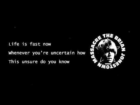 When Jokers Attack - The Brian Jonestown Massacre
