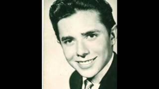 Algo Tonto - Enrique Guzmán Y Silvia Pinal - (Something Stupid)