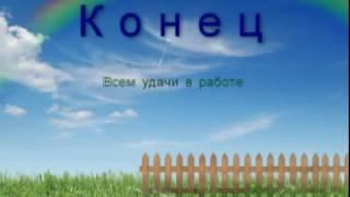 видео Замена стоек lada 2123 (ваз 2123)