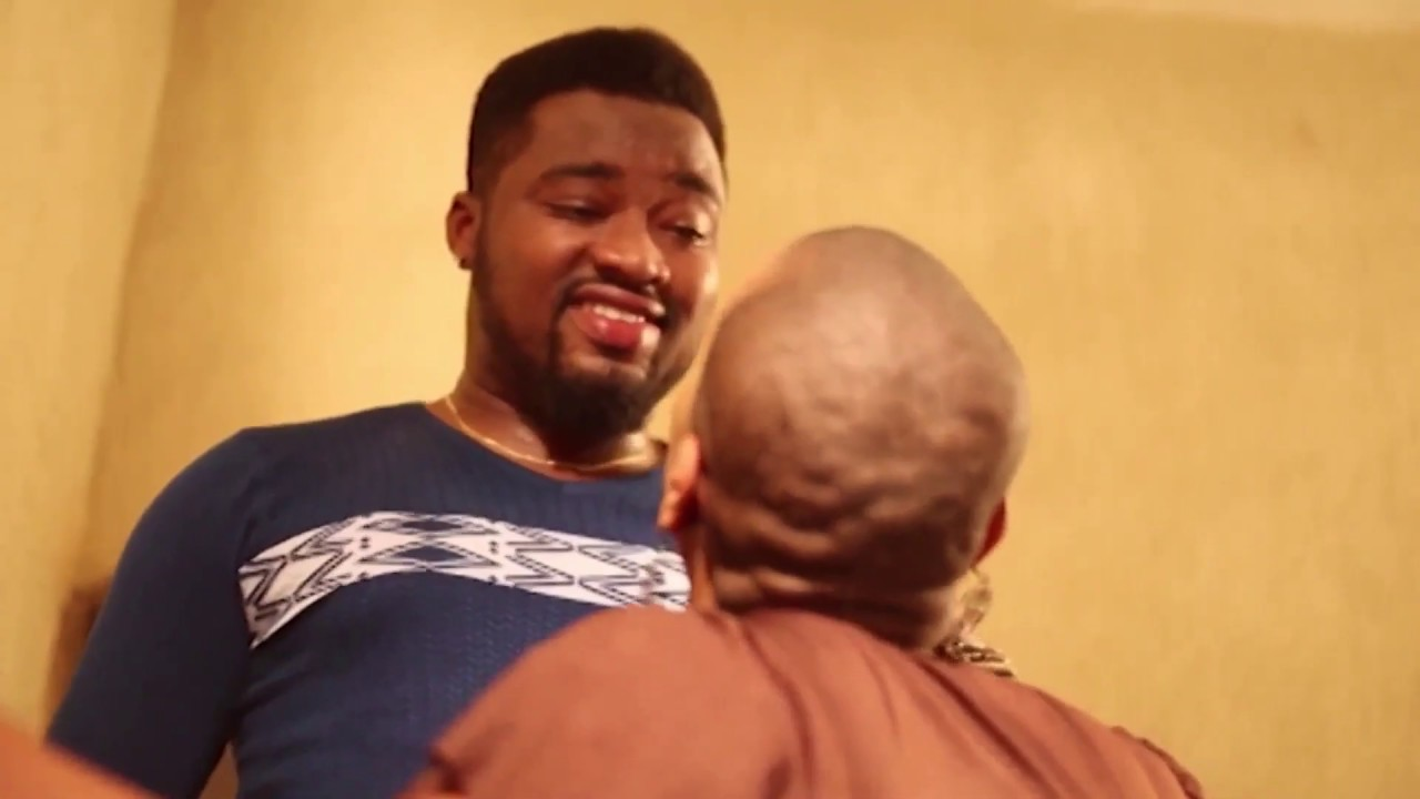 Download MY MOTHER INLAW  2019 LATEST NIGERIAN MOVIE  BEST OF PATIENCE OZOKWO AND OMALICHA CHUCKS