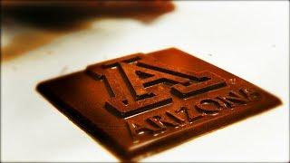 Looming Chocolate Crisis