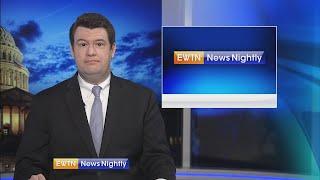 EWTN News Nightly - 2019-10-15