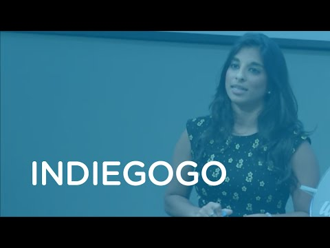 Bringing Your Product to Market - Indiegogo