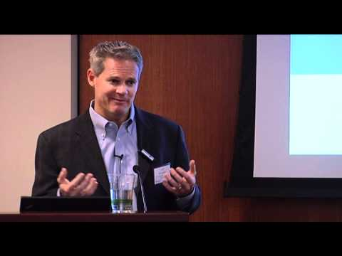 Negotiating to Reach a Fair Term Sheet with Carl Showalter (Opus Capital)